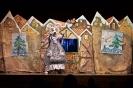 Новогодние приключения Кота в Сапогах